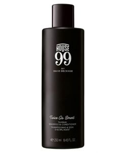 House 99 Taming Shampoo & Conditioner 250ml