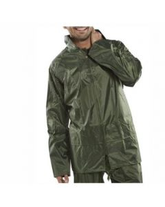 Adults Weatherproof Trousers & Jackets XL