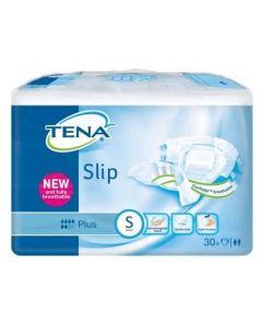 TENA Slip Plus Small 30pk