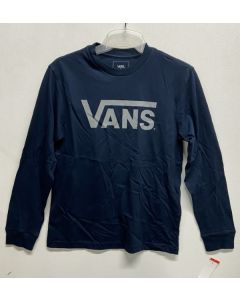 Vans T-shirts Seconds 10pk