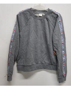 Vans Hoodies/Sweatshirts Seconds 5pk