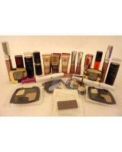 L'Oreal Make-Up Selection 25pk