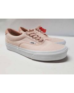 Vans Unisex Era 59 Suit Evening Sand EU37