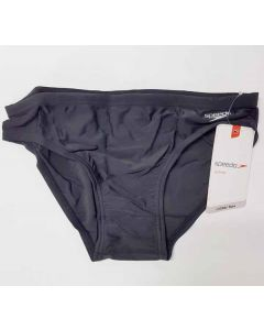 Speedo Boy's 6.5cm Lycra Brief 26""