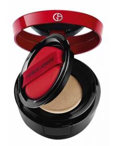 GiorgioArmani To Go CushionFoundation Shade 5