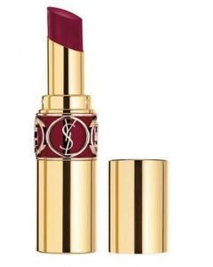 YSL Rouge Volupte Shine Lipstick No 67