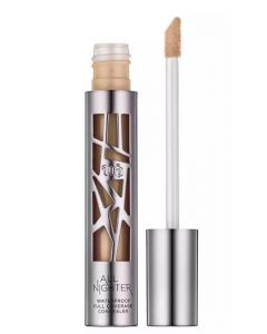 Urban Decay All Nighter Concealer 3.5ml Lt.Neutral