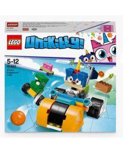 LEGO 41452 Prince Puppycorn Trike 8pk