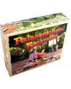 Palaeontological Excavation Board Game
