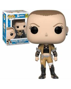 Funko X-Men 317 Negasonic Teenage Warhead 6pk