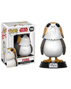 Funko Star Wars 198 Porg 6pk