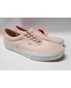 Vans Unisex Era 59 Suit Evening Sand EU41