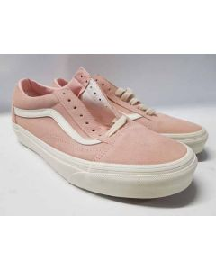 Vans Unisex Old Skool Herringbone Lace EU41