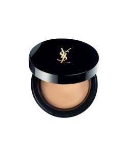 YSL Fusion Ink Compact Foundation B40