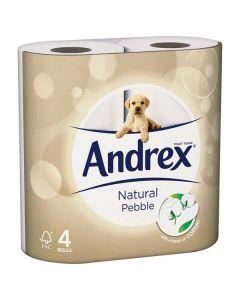 Andrex Toilet Rolls 24pk