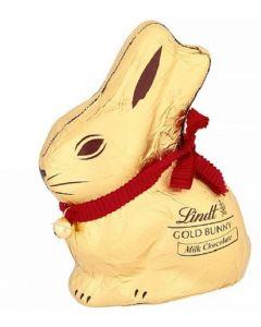 Lindt Gold Bunny 200g x 12pk