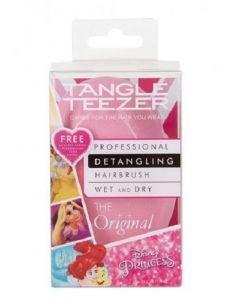 Tangle Teezer Original Disney Princess 10pk