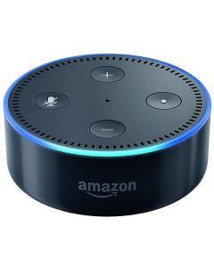 Amazon Echo Dot (2nd Gen) Smart Speaker