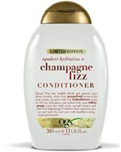 OGX Champagne Fizz Conditioner 6 x 385ml