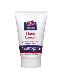 Neutrogena Hand Cream 14 × 75ml