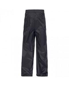 Trespass Kids Qikpac Packaway Pants 9-10yrs