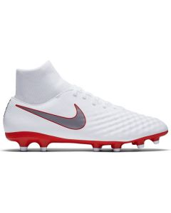 Nike Mens Magista Obra 2 Club Fg Boots EU42.5