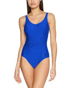 Speedo Ladies Vivienne Swimsuit UK12