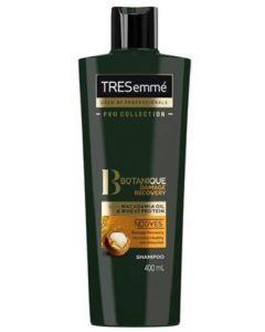 Tresemmé Botanique Damage Recovery Shampoo 6x400ml