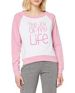 Ladies Sweatshirt L