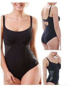 Speedo Premier Ultimate Underwired Swimsuit sz.30K