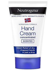 Neutrogena Hand Cream 6 × 50ml