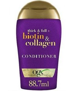 OGX Biotin & Collagen Conditioner 24 x 88.7ml