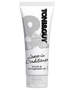 Toni & Guy Leave In Conditioner  6 x 100ml