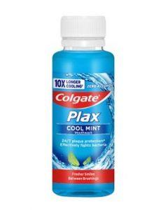 Colgate Plax Mouthwash 12 x 100ml