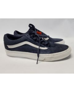 Vans Unisex Old Skool Parisien Night EU40