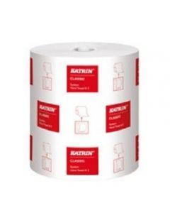 Katrin Ultimate Towel 2 45545 6pk