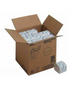 Scott 8042040 Toilet Tissue Refills 36pk