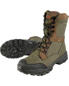 TFG Extreme Fishing Boots EU45
