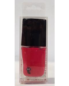 Tiger Nail Polish Pink  20 x 12ml
