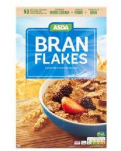 Asda Bran Flakes 10 x 500g