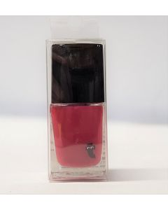 Tiger Nail Polish Cherry 20 x 12ml