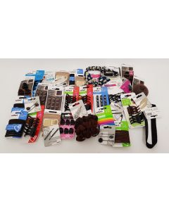 Lucky Dip Box of Hair Accessories 30pk