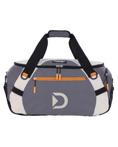 Discovery Multisport Gym Sports Bag 6pk
