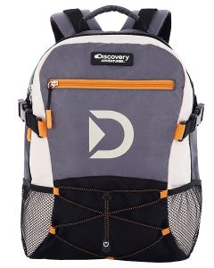 Discovery Multisport Backpack 6pk