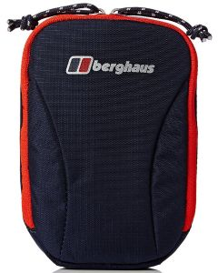 Berghaus Compact Camera Case
