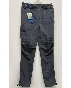 Berghaus Mens Navigator Slim Pants L