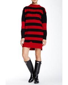 Hunter Original Fit Deepsea Dress XS