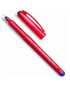 Manuscript Handwriting Pen 10pk