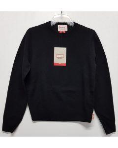 Hunter Ladies Merino Sweater S