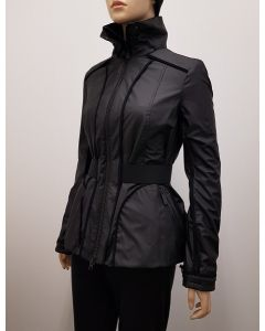 Hunter Ladies In Out Jacket UK10